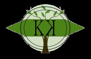 Kurt Kramschuster